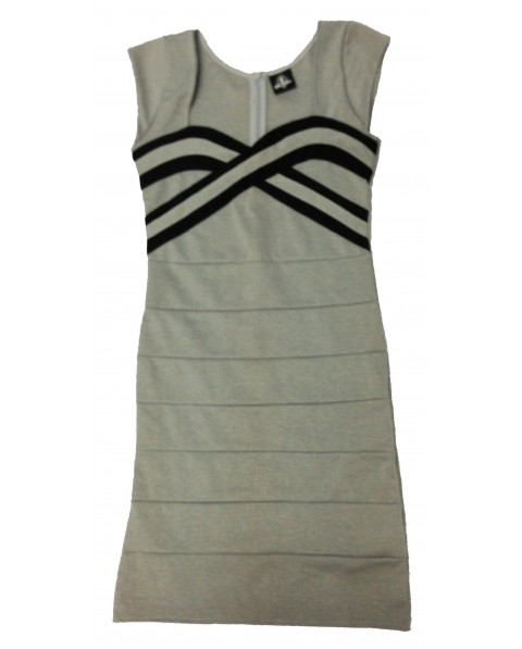 http://bellezzaamore.com/359-thickbox_default/sweetheart-bodycon-dress-grey.jpg