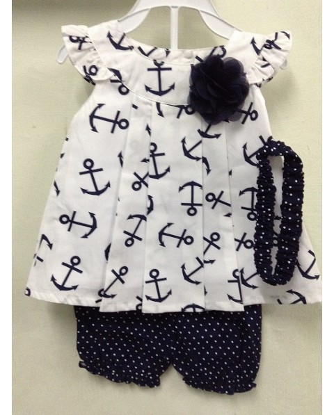 http://bellezzaamore.com/492-thickbox_default/anchor-prints-blouse-and-shorts.jpg